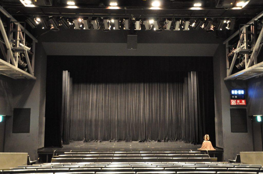 Tillana Tokyoリハーサル!Blogカテゴリー最新のステージ神奈川県相模原市 日庭寺「落慶法要」奉納 これまでの公演・出演イベントFacebook