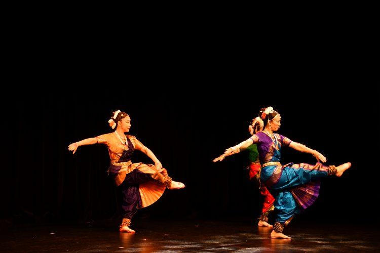 Natesha Kauthuvam