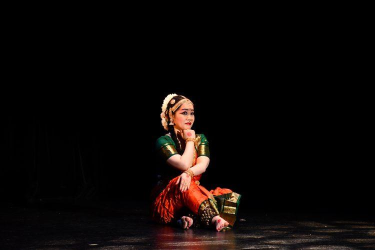 Krishna Shabdam