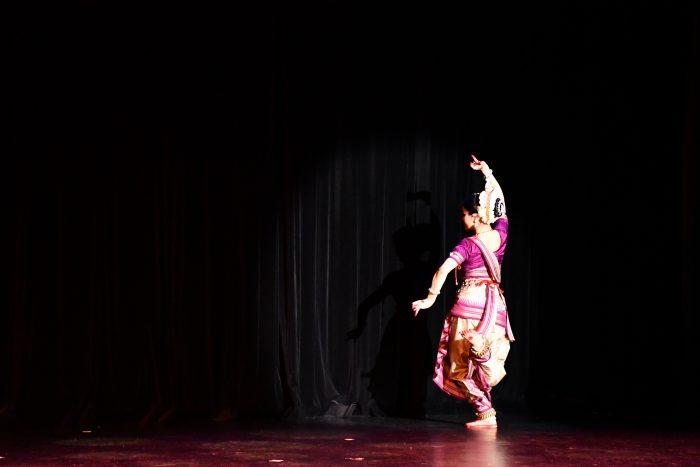 Ragesheree Pallavi