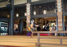 Tillana Tokyo2019年高野山東京別院「萬燈萬華会」奉納舞踊Blogカテゴリー最新のステージ神奈川県相模原市 日庭寺「落慶法要」奉納 これまでの公演・出演イベント